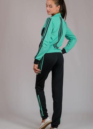 Женский спортивный костюм, костюм для спорта р-р  m,l,xl,xxl
