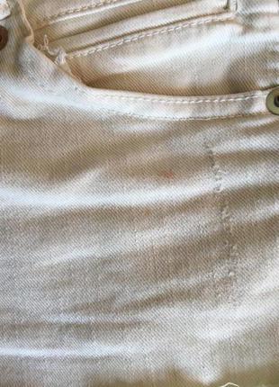 Женские шорты bershka