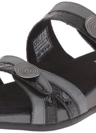 Шлепки skechers Skechers, цена - 230 грн,  12729195, купить по ... 3abd6439886
