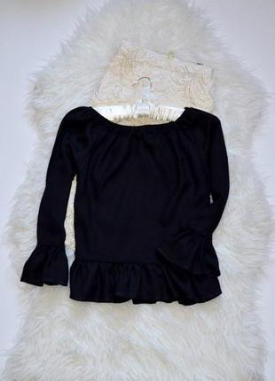 Блузки с блестками купить