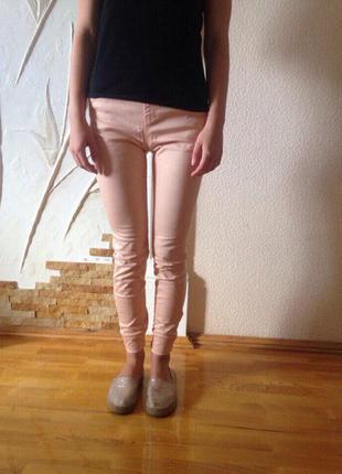 Джегинсы ,джинсы ,штаны