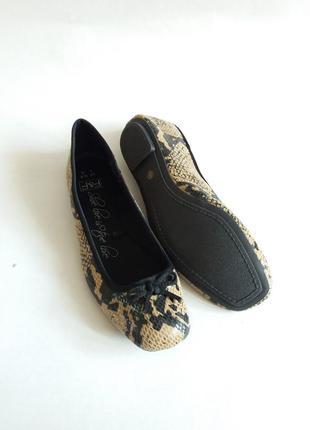 Балетки,женские балетки,туфли без каблука,туфли
