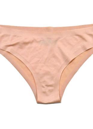 Victoria's secret panties бесшовные трусики