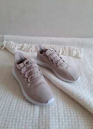 Кроссовки adidas оригинал