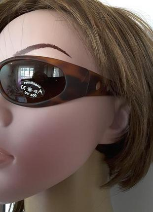 Стильные солнцезащитные очки, rodeo, италия
