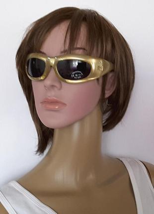 Эффектные очки ellegi, италия