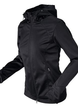 Куртка softshell все размеры софтшелл ветровка