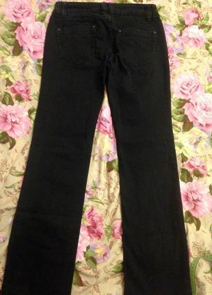 Классные джинсы 27