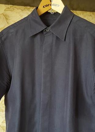 Эксклюзивная рубашка next