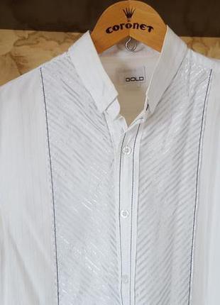 Эксклюзивная рубашка energie italy