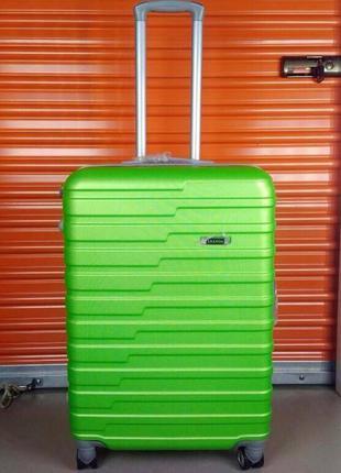 -50% маленький чемодан 550 грн валіза сумка дорожня!