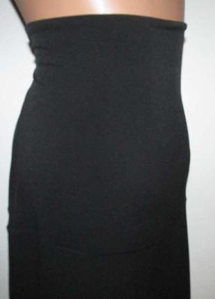 Брюки для беременных next maternity, в поясе 44-56 см. новые!