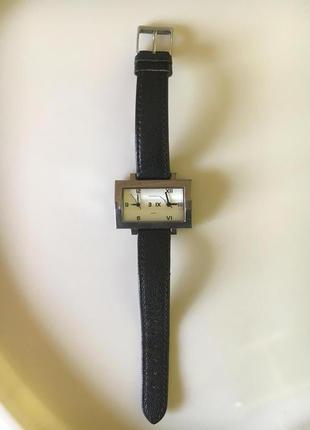 Coccinelle часы