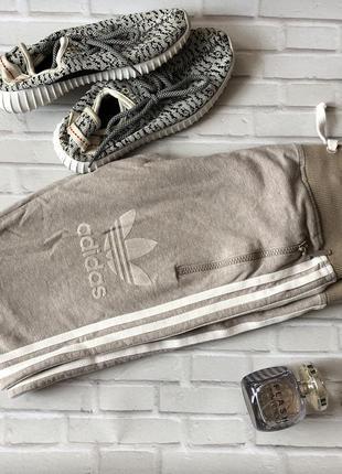 Продам спортивные брюки adidas оригинал!