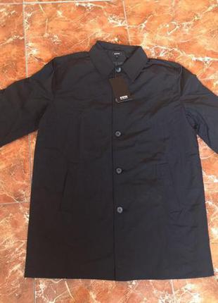 Плащ, куртка xl : 52-54p.