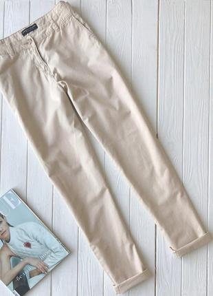 Чинасы, брюки dorothy perkins