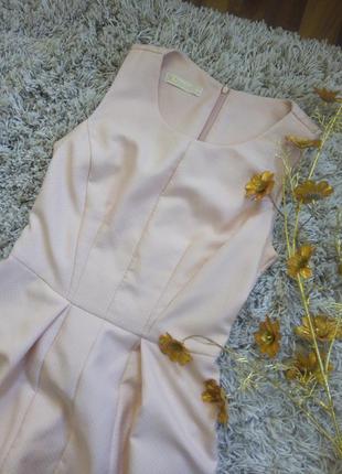 Вечірнє (випускне)плаття bl ben-lex