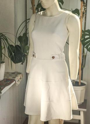 Платье кира пластинина (kira plastinina)