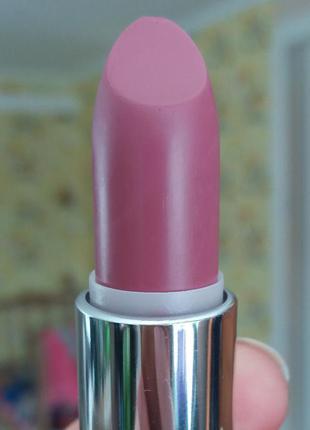 Помада 5в1 the one colour stylist лилово-розовый