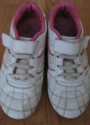 Спортивные кроссовки женские lonsdale размер 31 стелька 21 см