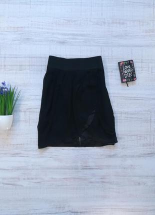 Стильная юбка jane norman
