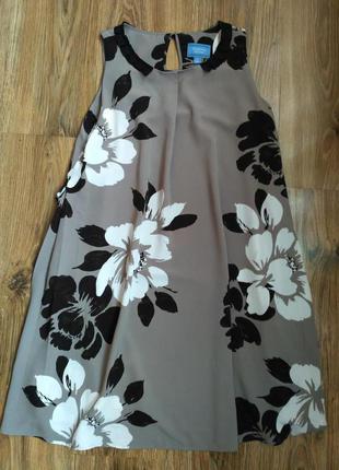 Плаття vera wang