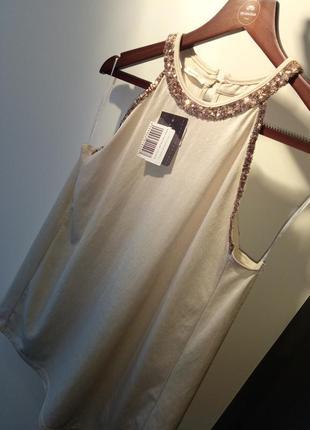 Блуза promod xl