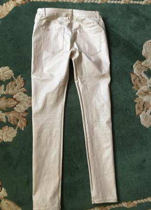Крутецькі штани top secret