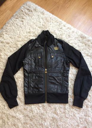 Куртка ветровка adidas originals оригинал