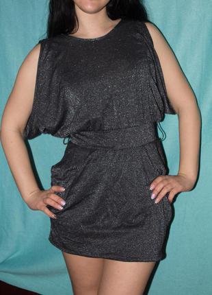 Коктельное платье dorothy perkins