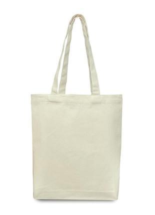 Эко сумки2