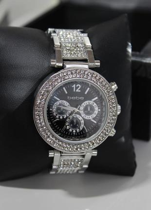 Наручные часы bebe оригинал из сша.