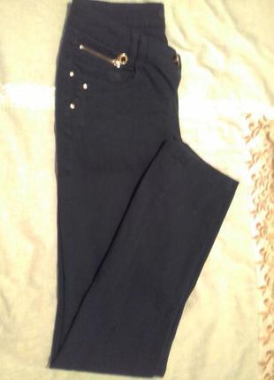 Брюки, джинсы, штаны под велюр.