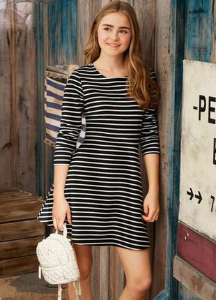 7612c849fbd7559 Платье на полную девочку 14-16 лет германия Lupilu, цена - 270 грн ...