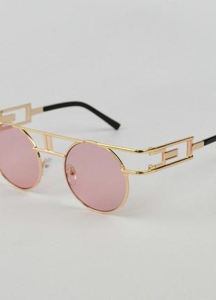 Нереально крутые фантастические очки. эксклюзив. 100%-uv защита.
