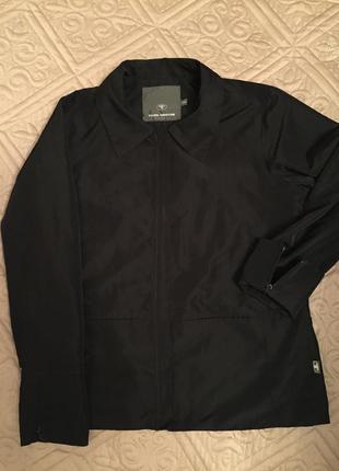 Ветровка, весенняя куртка