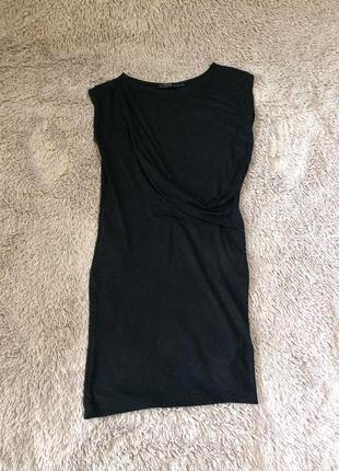 Платье all saints размер xs s оригинал
