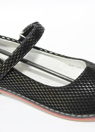 731b34368 Модные подростковые туфли балетки модні туфлі с надписями супинатор стелька кожа  р.32-37