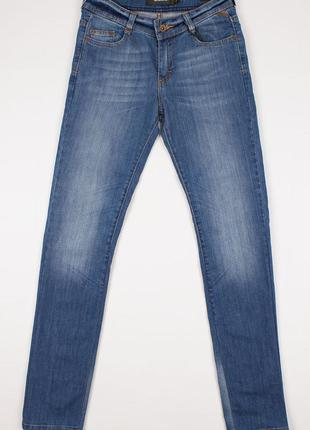 Женские джинсы blend размеры 26,27,28,29,33