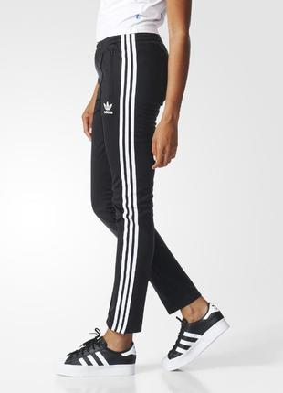 ebffa66d156f Модные спортивные штаны спортивка adidas 3 stripes, цена - 320 грн ...
