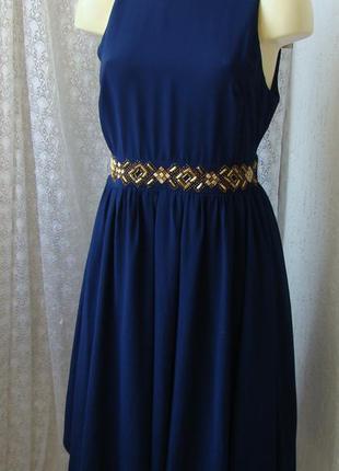 67d4e0eac9c4b36 Женские платья 42 размера 2019 - купить недорого вещи в интернет ...