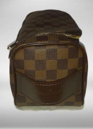 Женская косметичка louis vuitton Louis Vuitton, цена - 2196 грн ... 00e354d5966