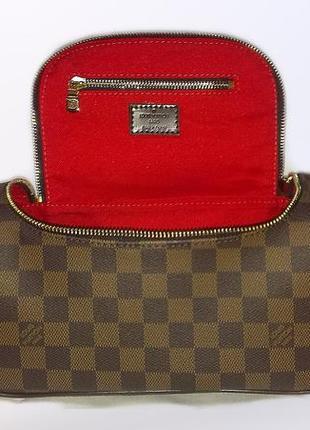 eee43e5d3d96 Женская косметичка louis vuitton Louis Vuitton, цена - 2196 грн ...