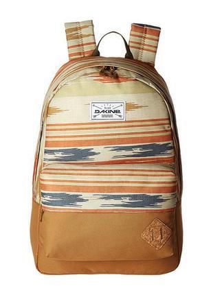Dakine 365 pack backpack 21l рюкзак портфель