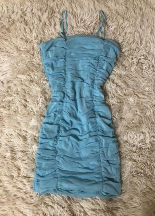 Красивое платье phard