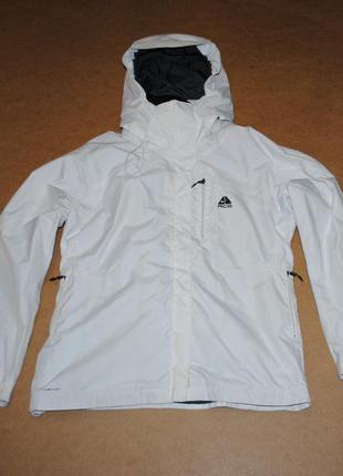 Nike acg горнолыжная куртка 2в1