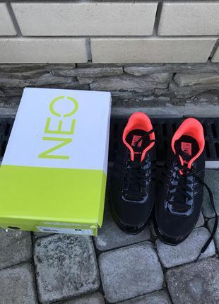 Очень удобные и красивые кроссовки adidas