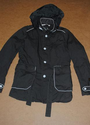 G-star raw женская куртка