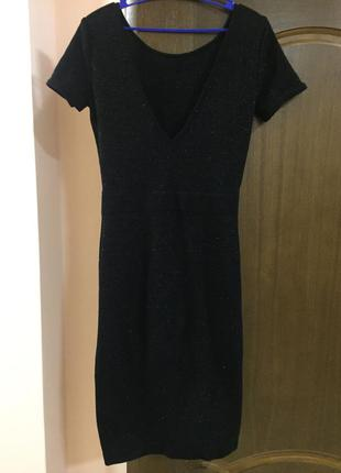 Плаття ( платье) mango