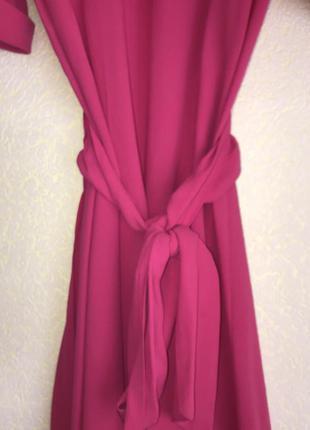 Платье оригинал    balenciaga 42 размер